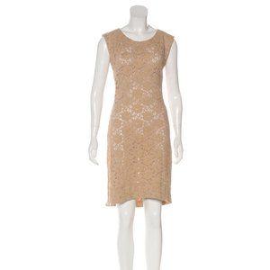 Raquel Allegra Lace Dress